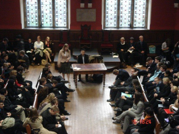essay prizes oxford Since the establishment of the essay competition in 1994, 50 school students have been given prizes many of these people went on to study history at oxford and st.